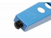 Гидроаккумулятор Джилекс 100ВП к (вертикальный, комбинированный фланец) + Чехол TermoZont GB 100 для гидробака