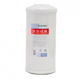 Картридж для очистки воды Джилекс ST-10BB