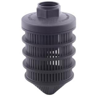 Фильтр водозаборный Джилекс G1
