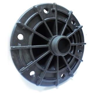 Фланец гидроаккумулятора Джилекс от 200 л включительно пластиковый