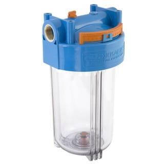 Корпус для картриджного фильтра Джилекс 1 МС 10