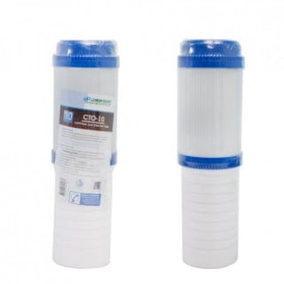 Картридж для очистки воды Джилекс CTO-10