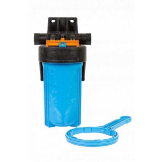 Корпус для картриджного фильтра Джилекс 1 М 10 Т