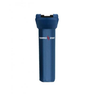 Чехол TermoZont BB 10 для корпуса картриджного фильтра