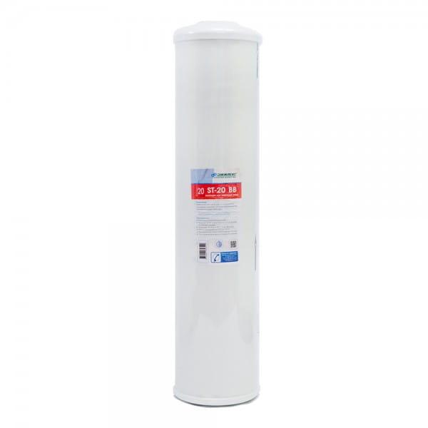 Картридж для очистки воды Джилекс ST-20BB