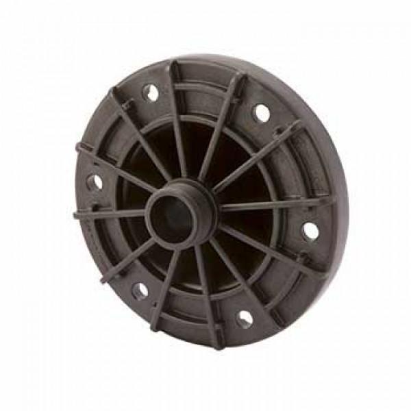 Фланец гидроаккумулятора Джилекс от 24 до 150л, пластиковый