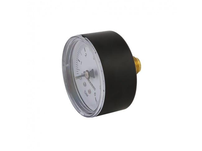MDA 50/6 9003 в фирменном магазине ДЖИЛЕКС