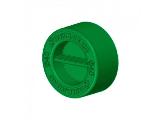 20 мм (зеленая) 9820 в фирменном магазине ДЖИЛЕКС