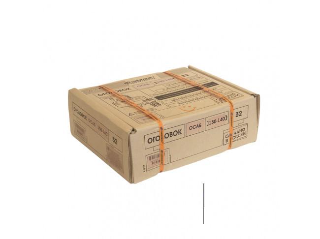 ОСАБ 130-140/32 6100 в фирменном магазине ДЖИЛЕКС